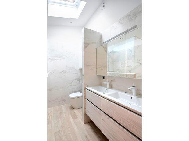 fbarchi-salle-de-bain-2-bien-exception
