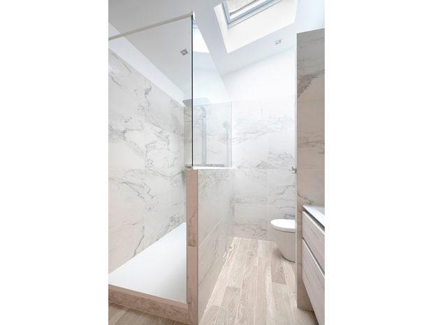fbarchi-salle-de-bain-3-bien-exception