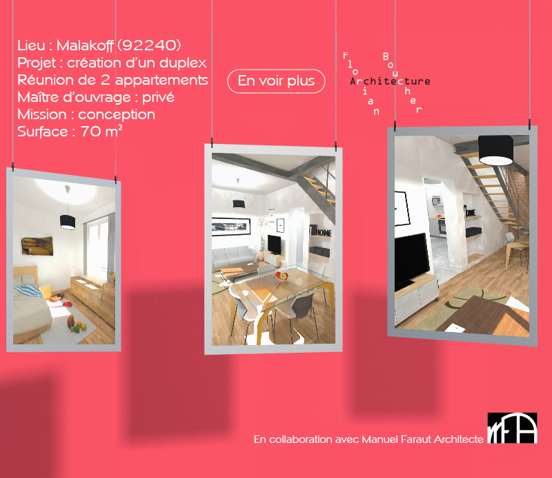 fb-archi-creation-duplex-malakoff