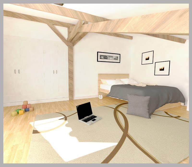 fb-archi-faisabilite-creation-duplex-courbevoie-chambre-1