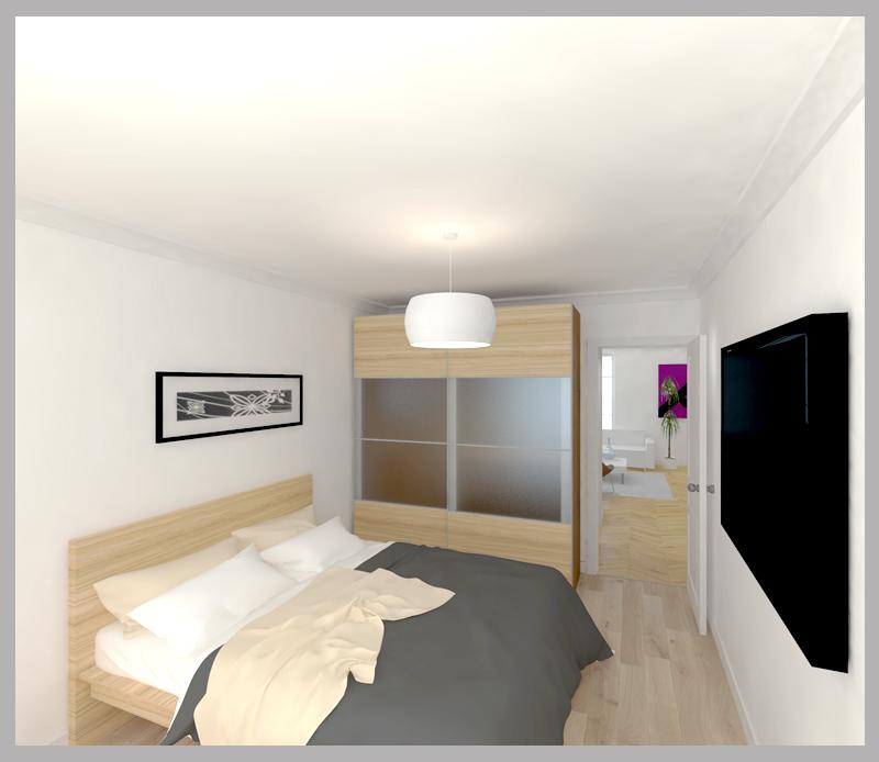 fb-archi-faisabilite-creation-duplex-courbevoie-chambre-2