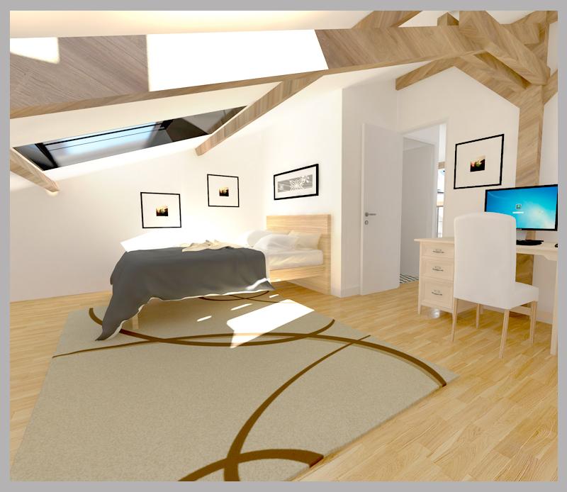 fb-archi-faisabilite-creation-duplex-courbevoie-chambre-3