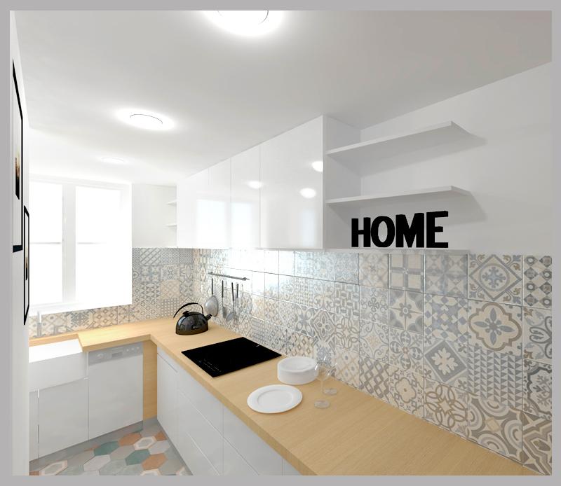 fb-archi-faisabilite-creation-duplex-courbevoie-cuisine-2