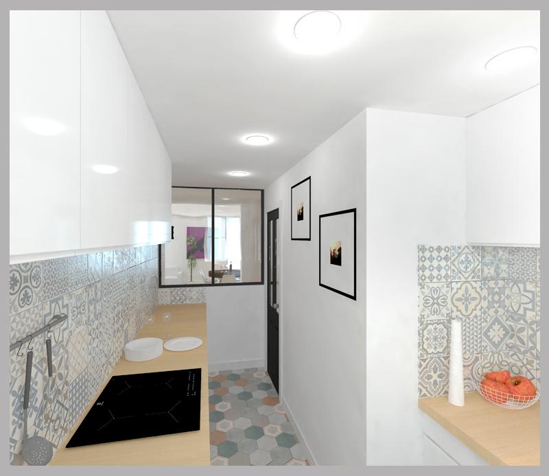 fb-archi-faisabilite-creation-duplex-courbevoie-cuisine