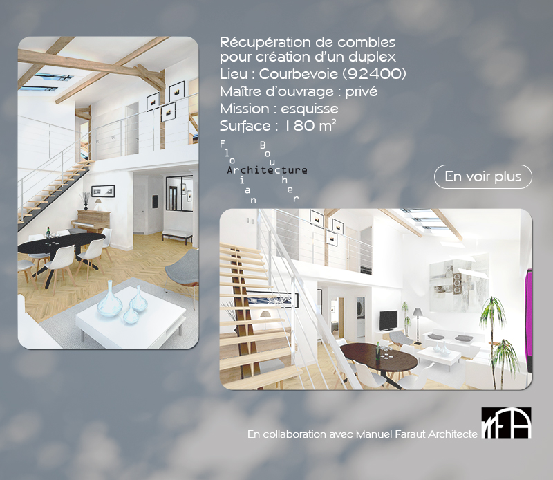 fb-archi-faisabilite-creation-duplex-courbevoie-diaporama