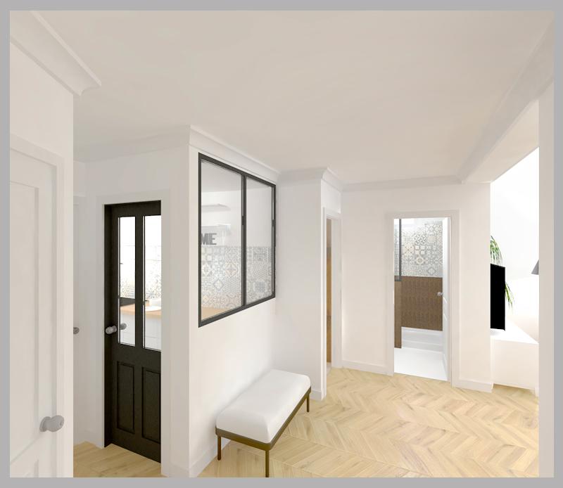 fb-archi-faisabilite-creation-duplex-courbevoie-entree