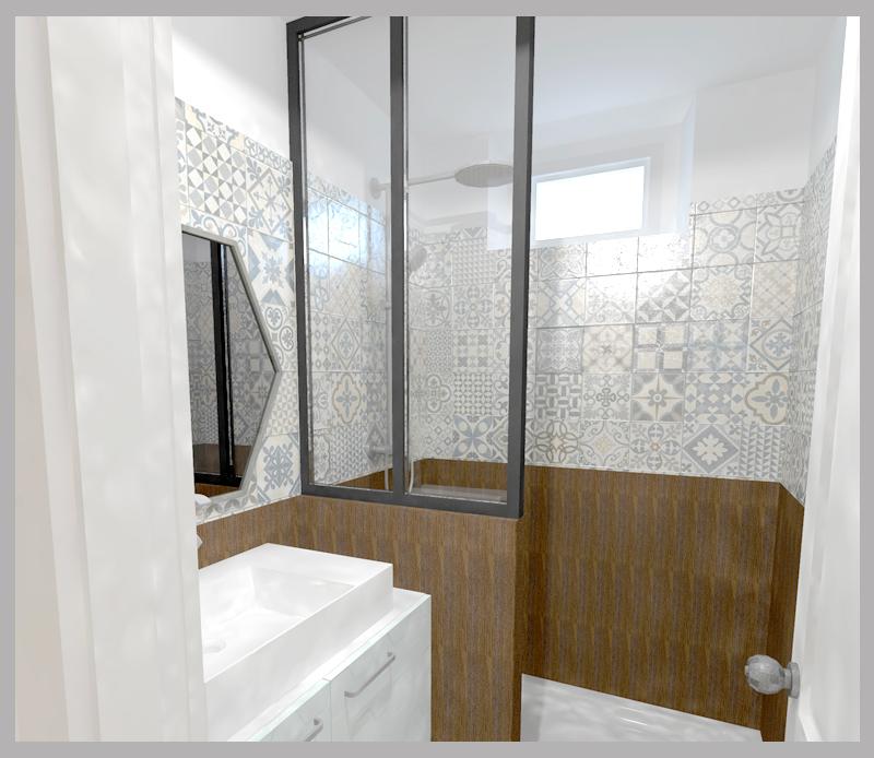 fb-archi-faisabilite-creation-duplex-courbevoie-salle-de-bain