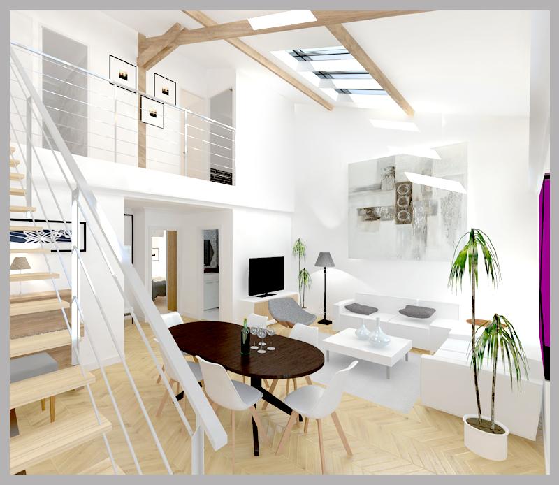 fb-archi-faisabilite-creation-duplex-courbevoie-sejour