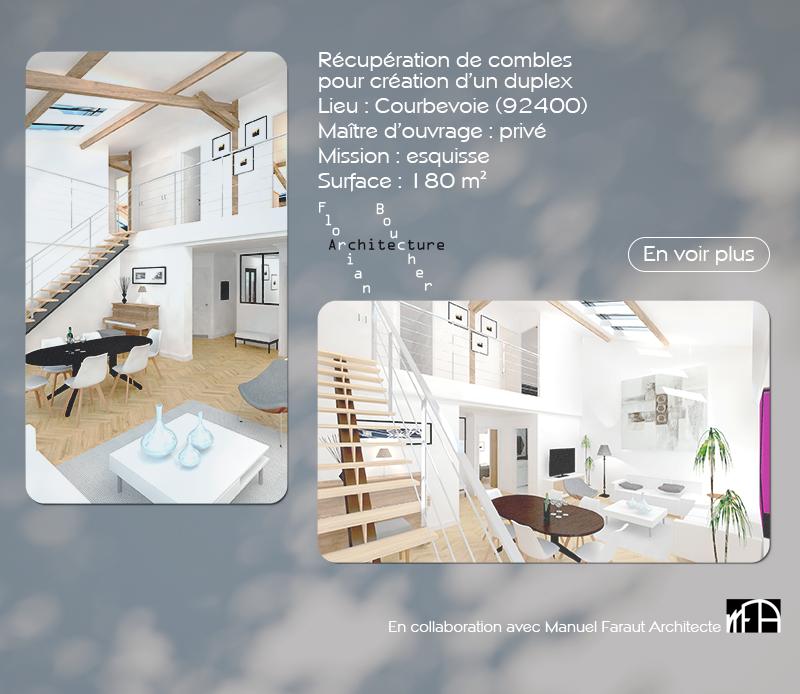 fb-archi-faisabilite-duplex-courbevoie