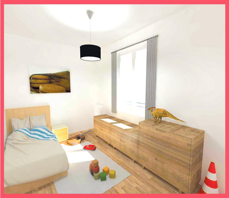 fbarchi-diapo-creation-duplex-malakoff-chambre-enfant