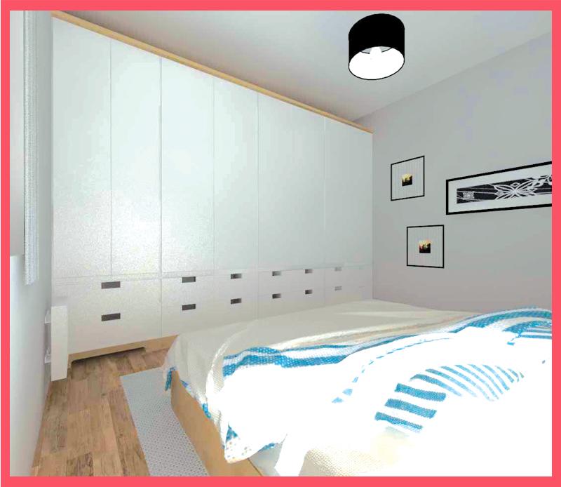 fbarchi-diapo-creation-duplex-malakoff-chambre-parents