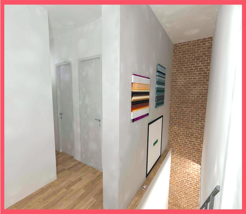 fbarchi-diapo-creation-duplex-malakoff-escalier
