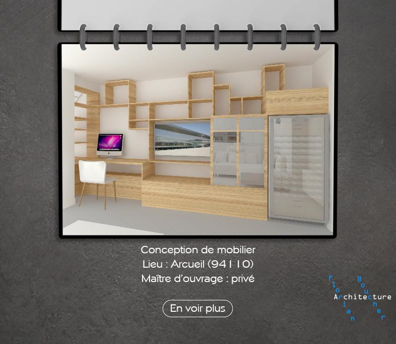 fb-archi-design-conception-de-mobilier-arcueil