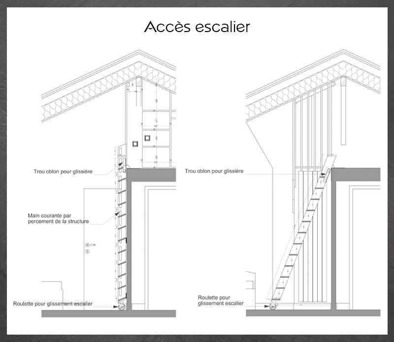 fb-archi-diapo-design-creation-meuble-arcueil-acces-escalier
