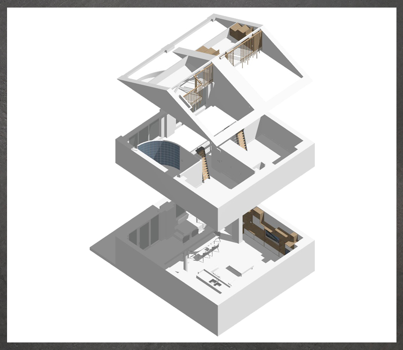 fb-archi-diapo-design-creation-meuble-arcueil-eclate