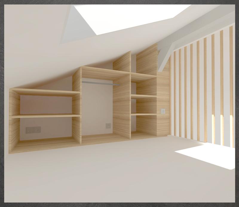 fb-archi-diapo-design-creation-meuble-arcueil-meuble-sous-pente