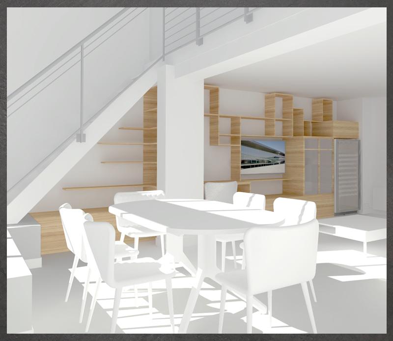 fb-archi-diapo-design-creation-meuble-arcueil-meuble-tv-sous-escalier-2