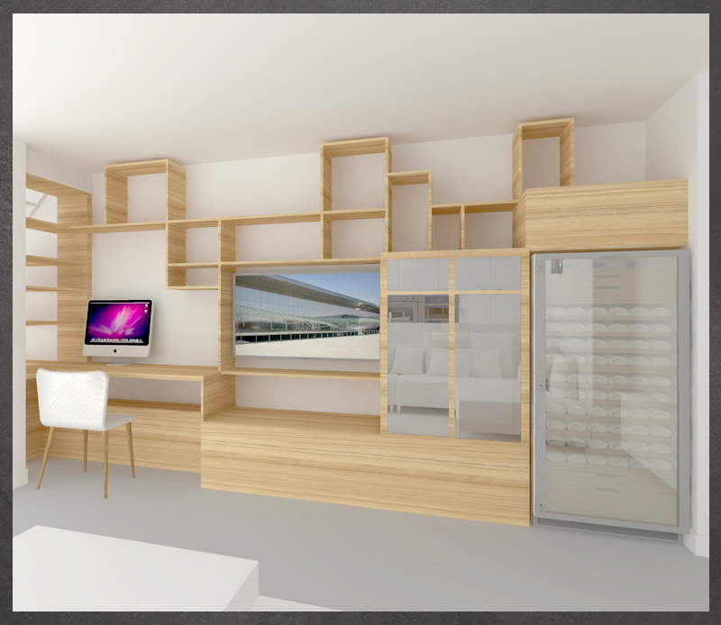 fb-archi-diapo-design-creation-meuble-arcueil-meuble-tv-sous-escalier