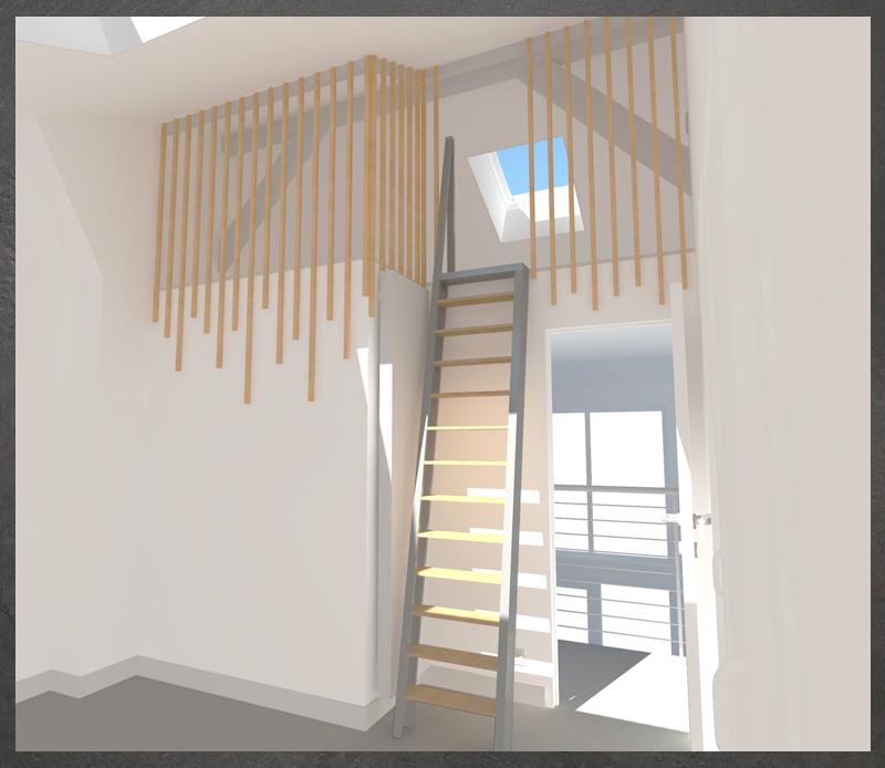 fb-archi-diapo-design-creation-meuble-arcueil-mezzanine-2
