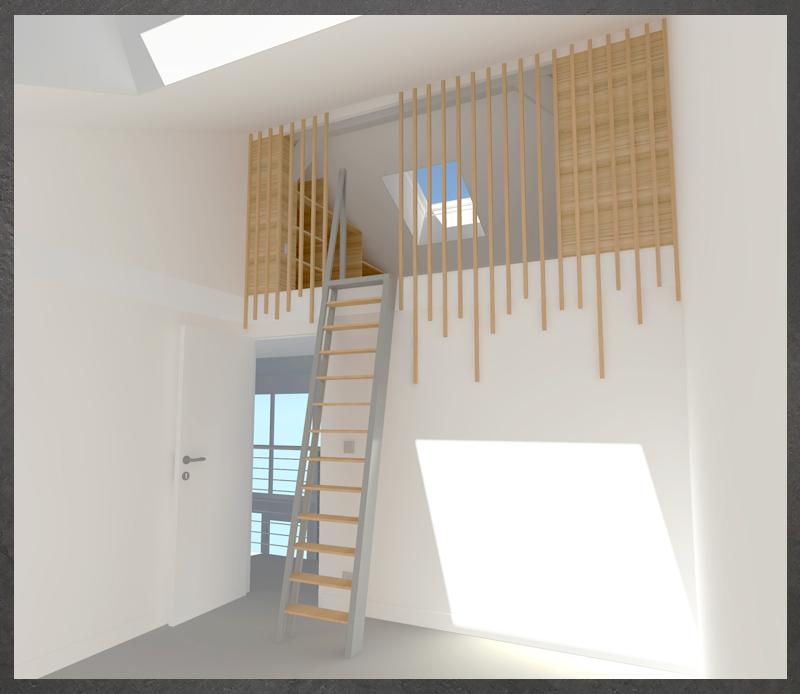 fb-archi-diapo-design-creation-meuble-arcueil-mezzanine