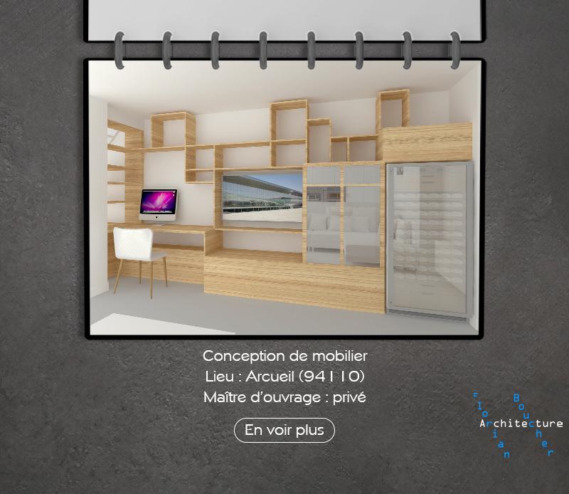 fb-archi-diapo-design-creation-meuble-arcueil