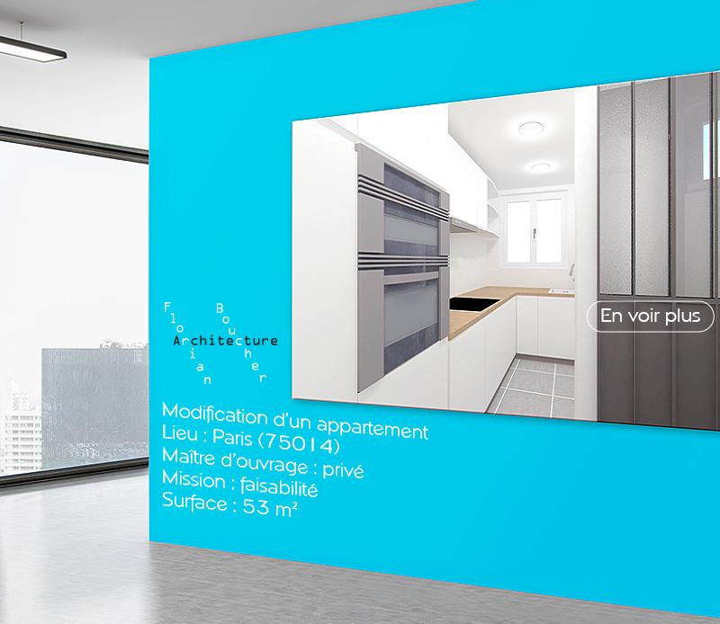 fb-archi-faisabilite-modification-appartement-paris-14