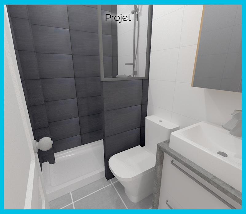 fbarchi-diapo-faisabilite-paris-14-salle-de-bain-projet-1