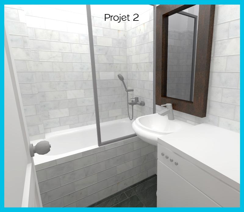fbarchi-diapo-faisabilite-paris-14-salle-de-bain-projet-2