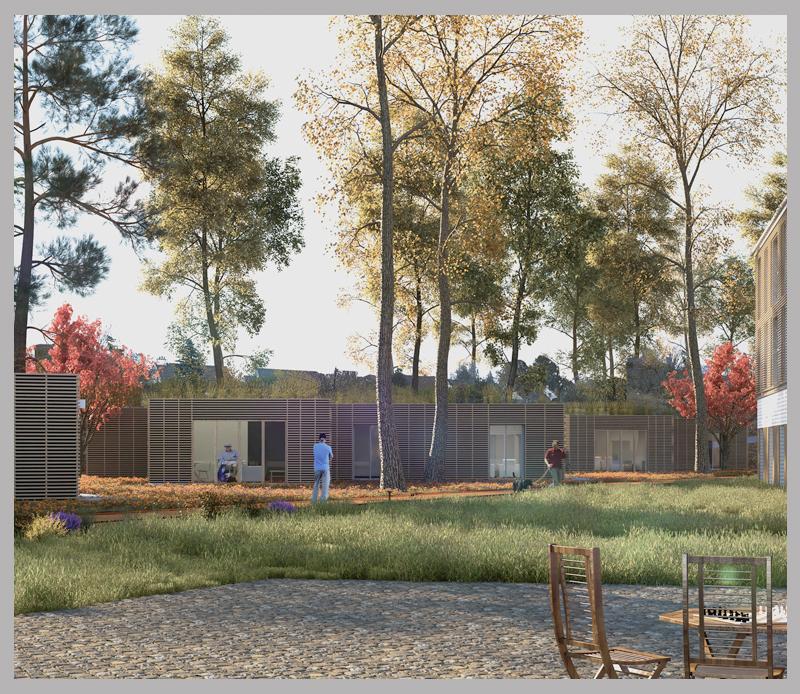 fb-archi-concours-residence-petit-bois-normandie-allee-verdure