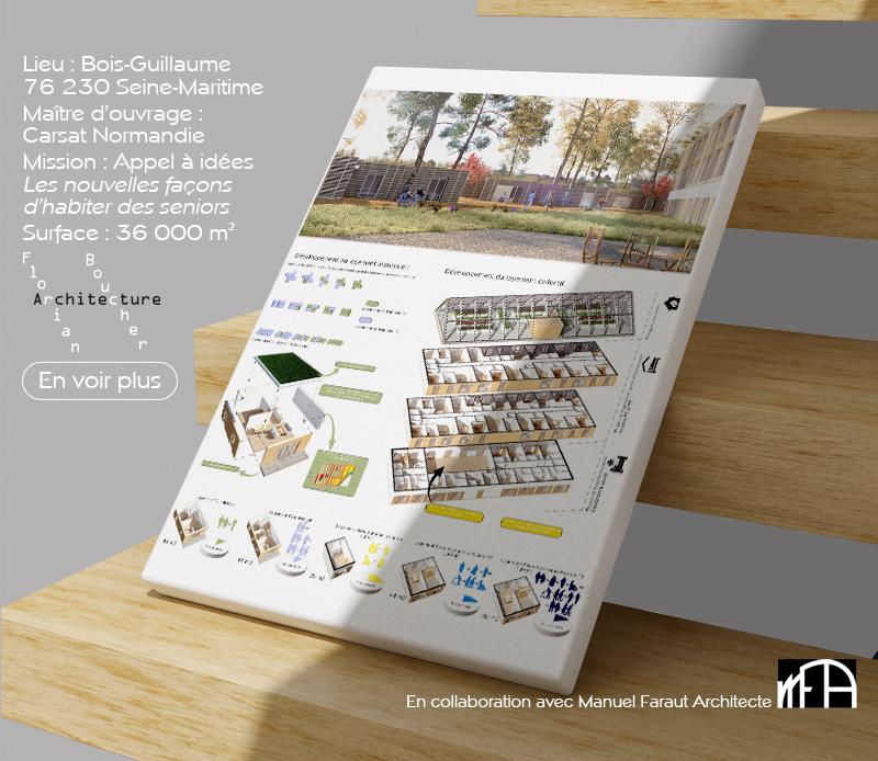 fb-archi-concours-residence-petit-bois-normandie-diapo