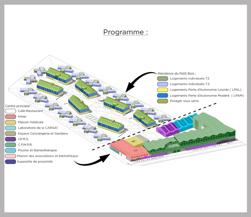fb-archi-concours-residence-petit-bois-normandie-programme