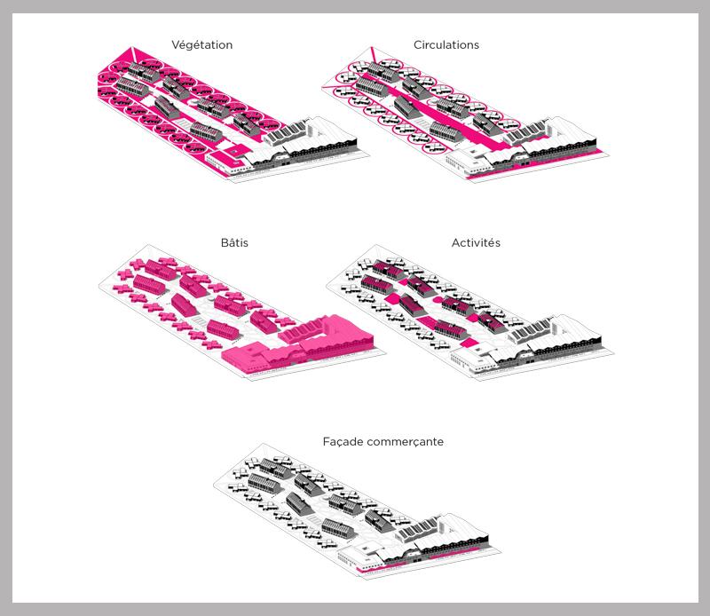 fb-archi-concours-residence-petit-bois-normandie-repartition-batiments