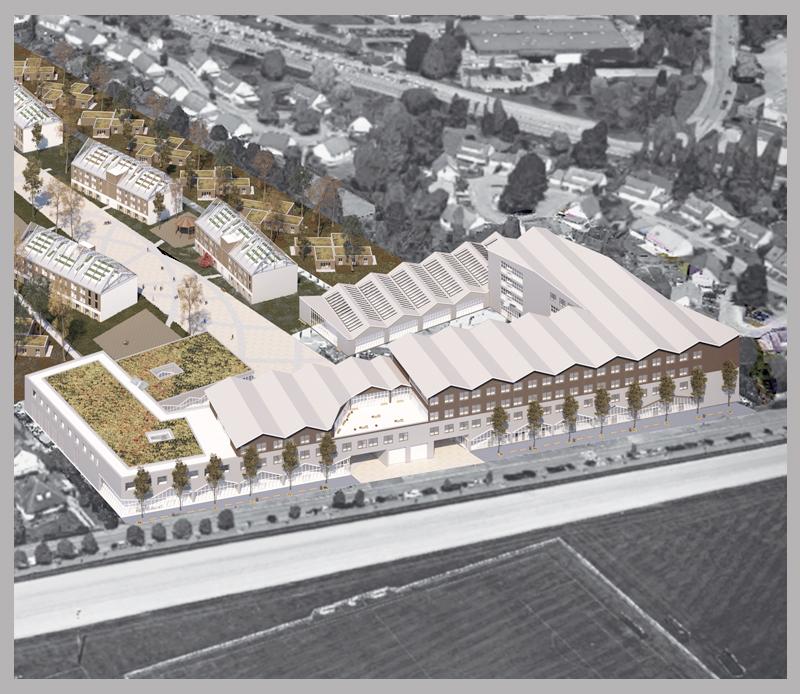 fb-archi-concours-residence-petit-bois-normandie-vue-de-haut