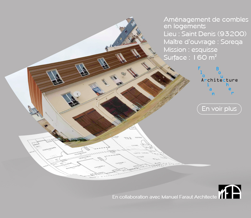 fb-archi-faisabilite-renovation-combles-saint-denis-diapo