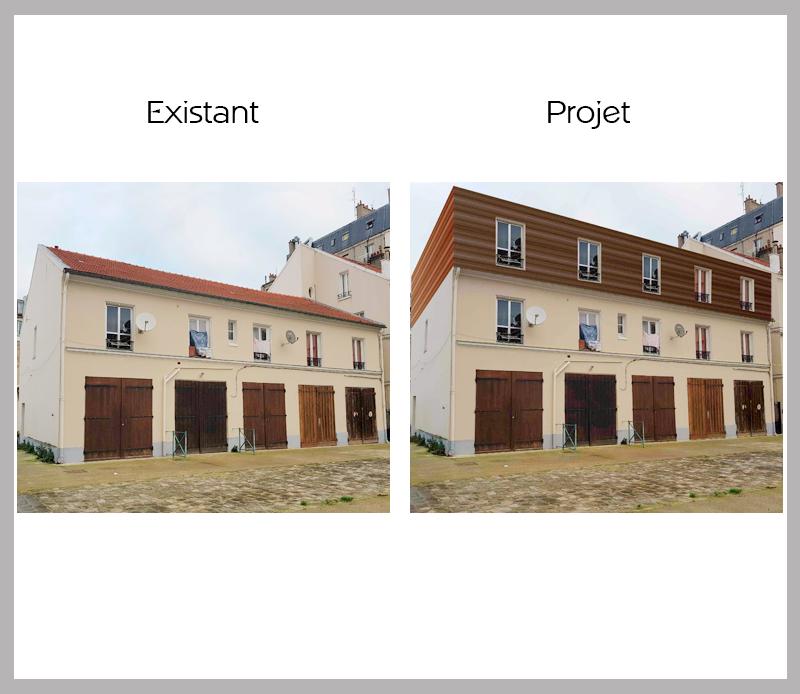 fb-archi-faisabilite-renovation-combles-saint-denis-existant-projet