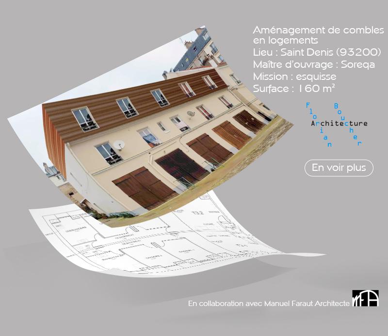 fb-archi-faisabilite-renovation-combles-saint-denis