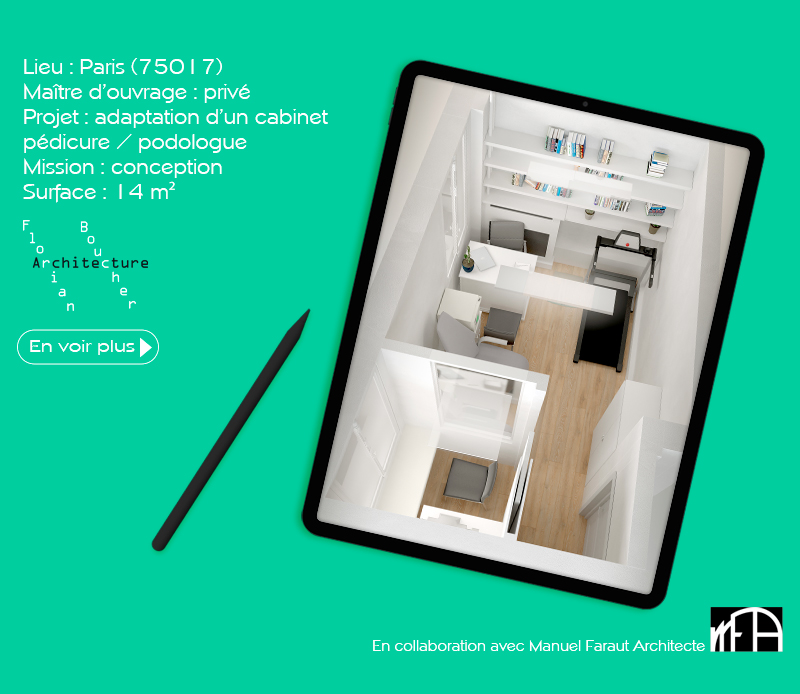 fb-architecture-tertiaire-cabinet-pedicure-diapo