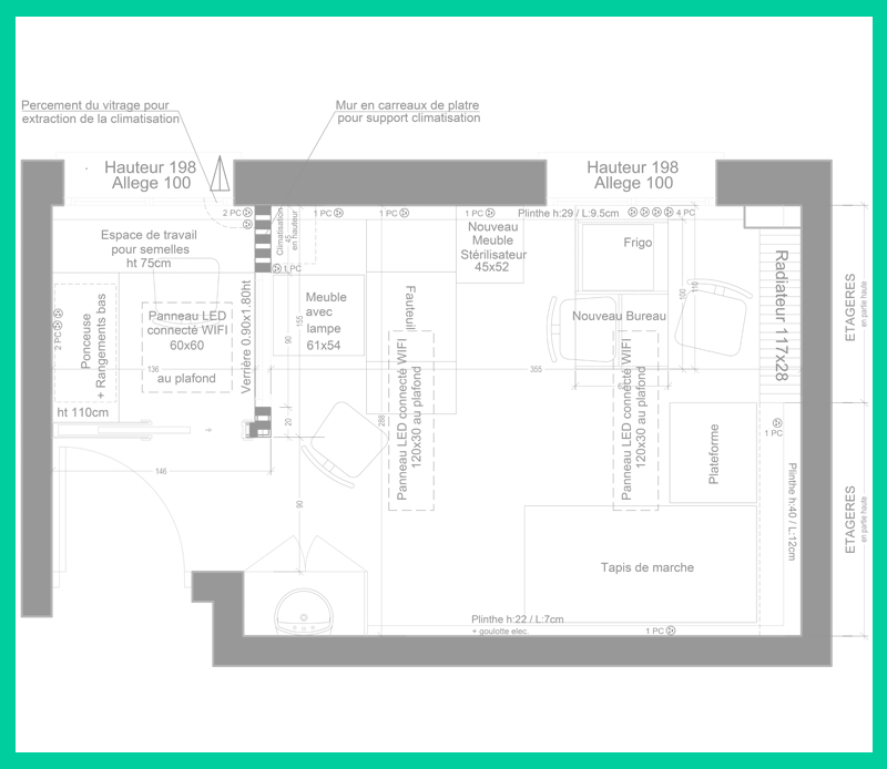 fb-architecture-tertiaire-cabinet-pedicure-plan