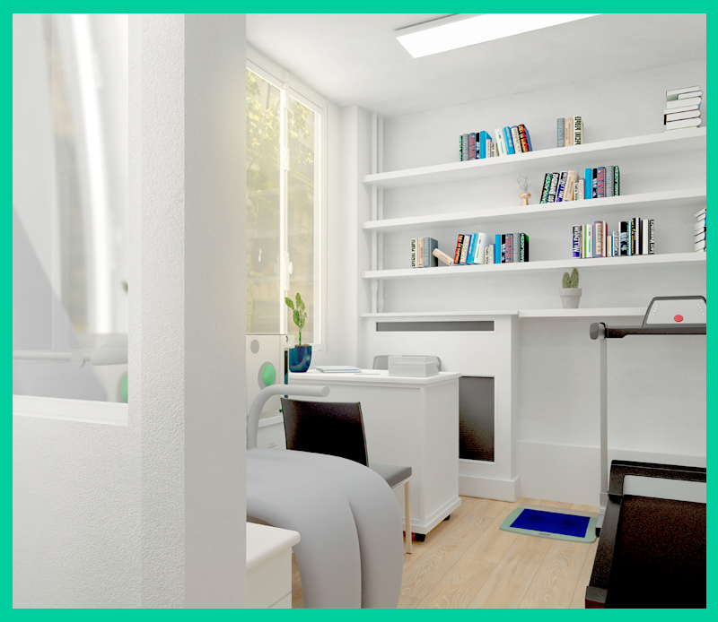 fb-architecture-tertiaire-cabinet-pedicure-vue-2