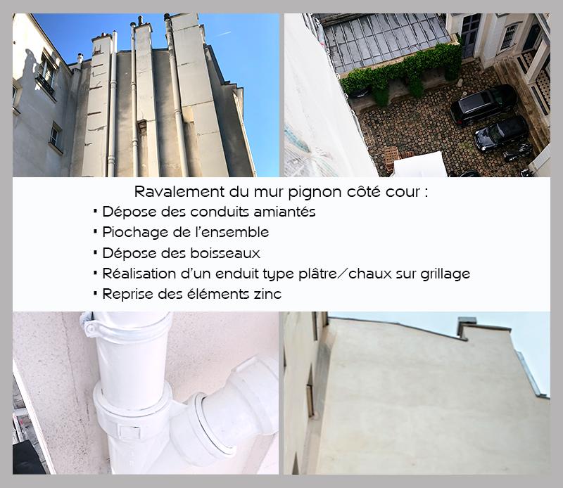 fbarchi-diapo-ravalement-pignon-bellechasse-details