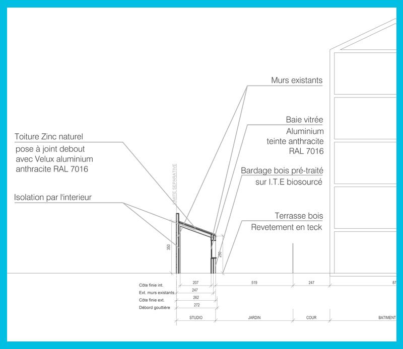 fb-archi-diapo-creation-studio-abri-jardin-pantin-coupe-projet