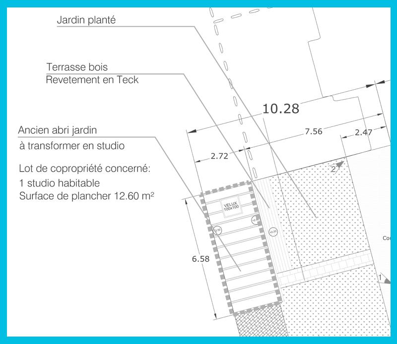 fb-archi-diapo-creation-studio-abri-jardin-pantin-plan-masse-projet