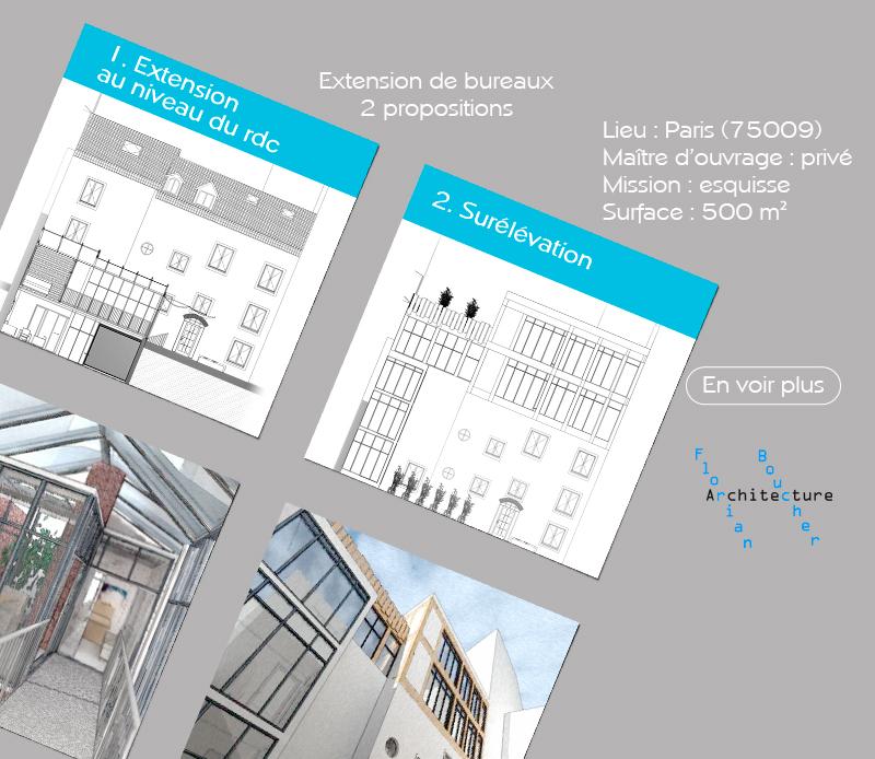 fb-archi-diapo-faisabilite-bureaux-rue-monier-paris