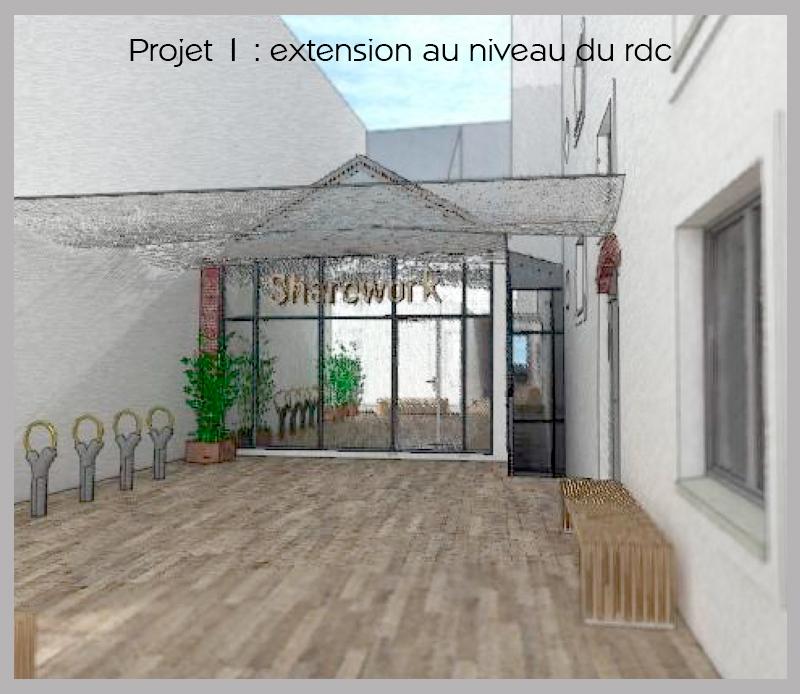 fb-archi-diapo-faisabilite-extension-bureaux-rue-monier-paris-3d-1