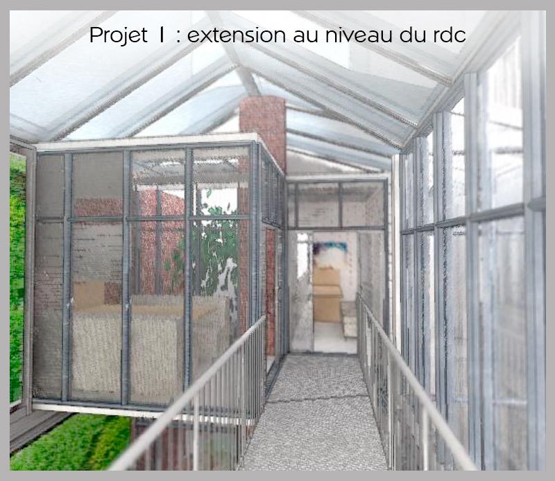 fb-archi-diapo-faisabilite-extension-bureaux-rue-monier-paris-3d-2