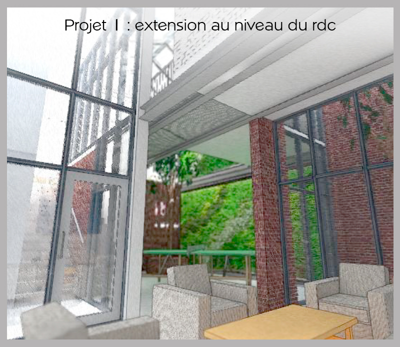 fb-archi-diapo-faisabilite-extension-bureaux-rue-monier-paris-3d-3