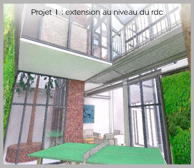 fb-archi-diapo-faisabilite-extension-bureaux-rue-monier-paris-3d-4