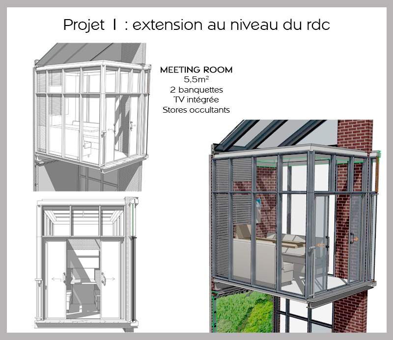 fb-archi-diapo-faisabilite-extension-bureaux-rue-monier-paris-meeting-room