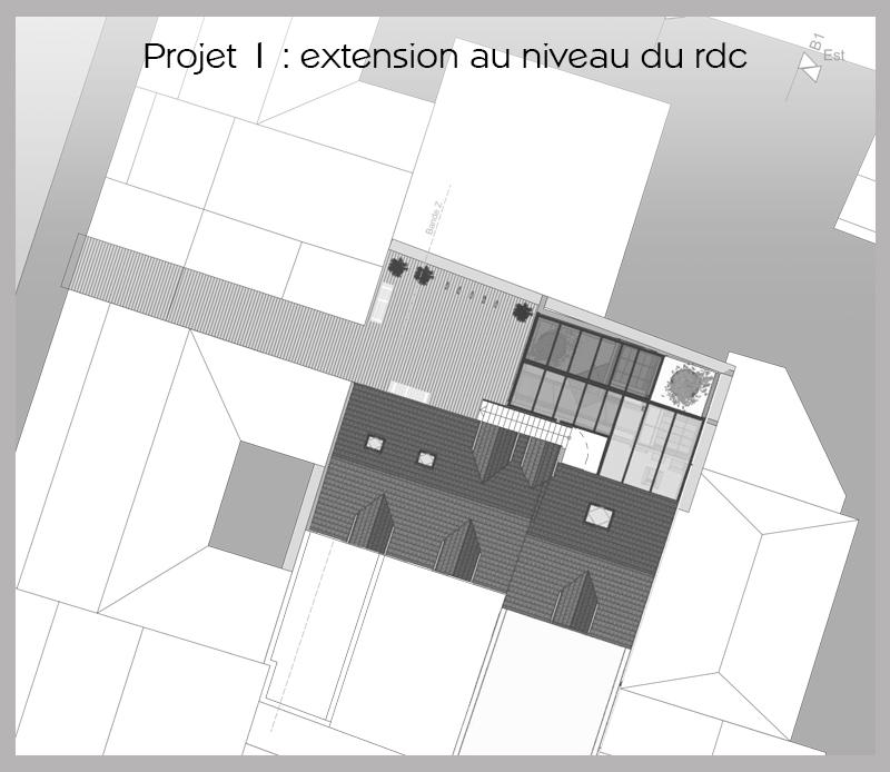 fb-archi-diapo-faisabilite-extension-bureaux-rue-monier-paris-plan-projete