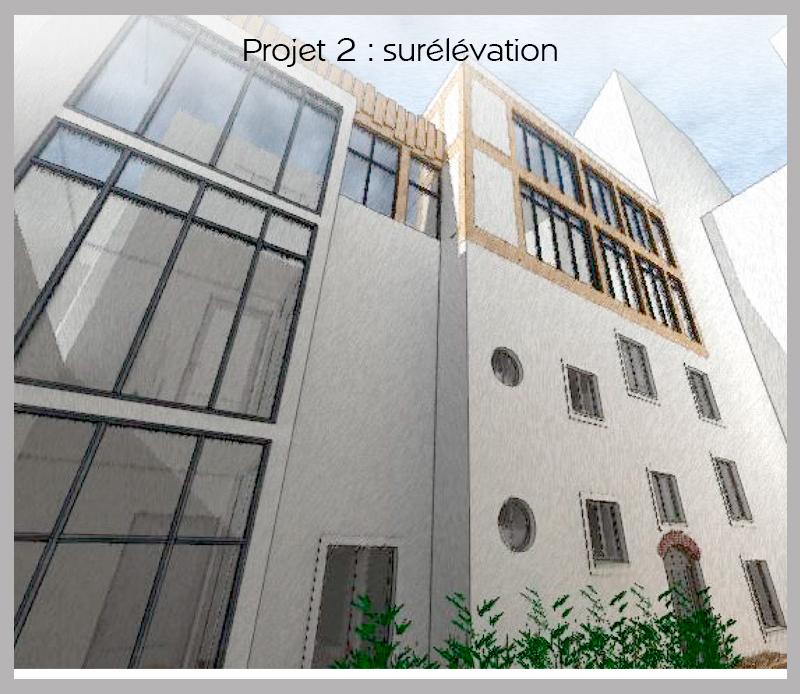 fb-archi-diapo-faisabilite-surelevation-bureaux-rue-monier-paris-3d-1